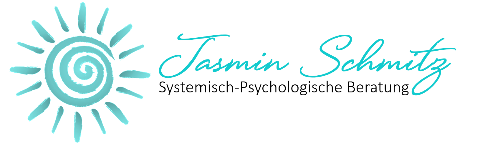 Systemisch-Psychologische Beratung – Jasmin Schmitz
